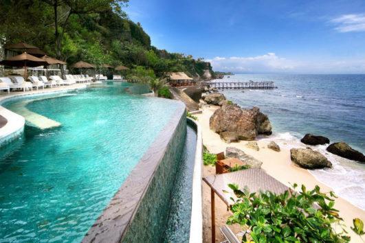 Bali | Indonezija