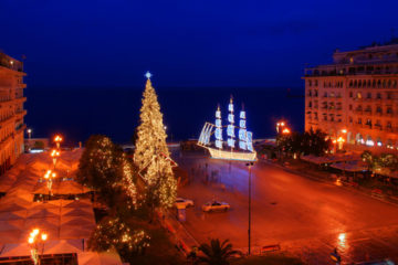 christmas-in-thessaloniki