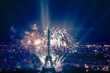 Pariz | Francuska
