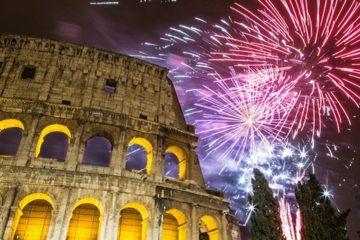 Rim | Italija