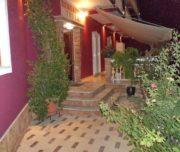 Hotel Torini Parga 11