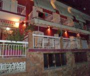 Hotel Torini Parga 12