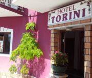 Hotel Torini Parga 14
