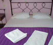 Hotel Torini Parga 2