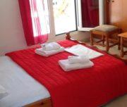 Hotel Torini Parga 4