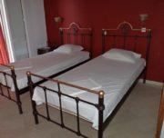 Hotel Torini Parga 5