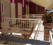 Hotel Torini Parga 6