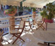 Hotel Torini Parga 7
