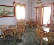 Hotel Torini Parga 9