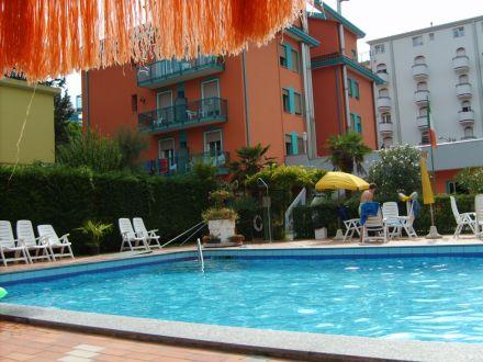 Hotel Altinate Lido di Jesolo