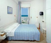 Hotel Europa Splash & SPA 4+* Santa Susanna Costa Brava