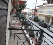 Vila Atina Pefkohori 19