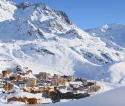 skijanje pamporovo bugarska