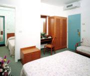 Hotel Colombo Lido di Jesolo