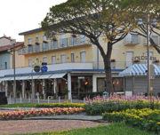Hotel Stella Dorro Lido Di Jesolo