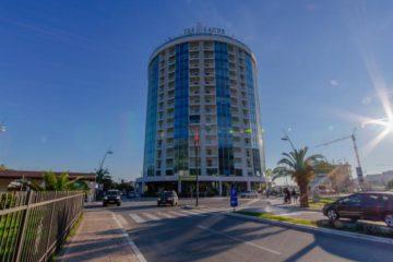 Apart Hotel Tre Canne Budva