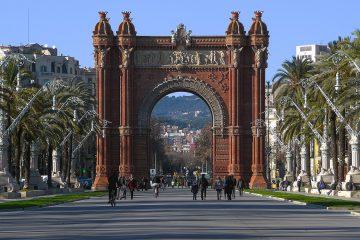 experience-in-barcelona-spain-44d216c8b960f4bfaea53dcba6ae2fea