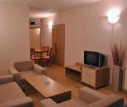 Hotel Adeona Ski & Spa 2