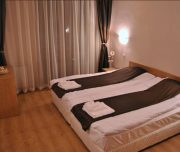 Hotel Adeona Ski & Spa 5