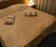 Hotel Breza 3