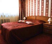 Hotel Breza 1