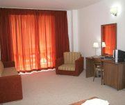 Hotel Iglika Palace 1