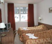 Hotel Iglika Palace 2