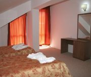 Hotel Iglika Palace 3