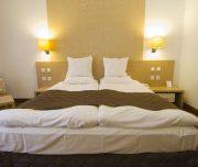 Hotel Radina's Way 2