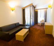 Hotel Radina's Way 4