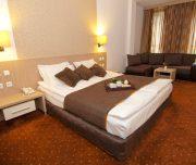 Hotel Radina's Way 5