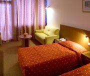 Hotel Samokov 1