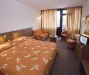 Hotel Samokov 2
