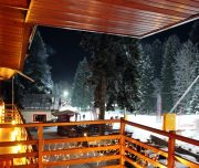 Hotel Yanakiev 2