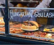 budimpešta_food