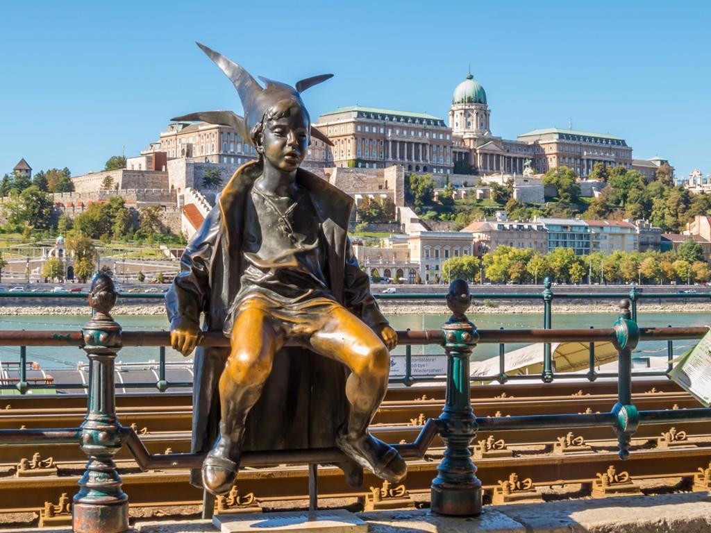 Budimpešta_grad