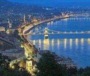 Budimpešta_grad1