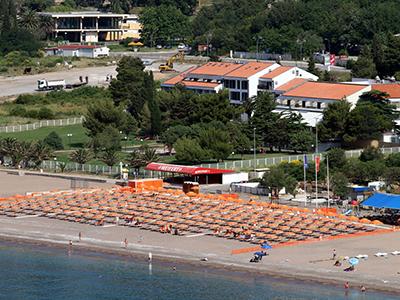 HotelBecici-001