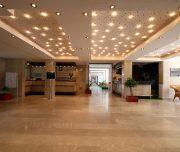 HotelBecici-006