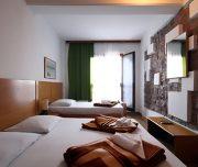 HotelBecici-009