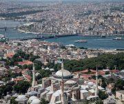 Istanbul_velika