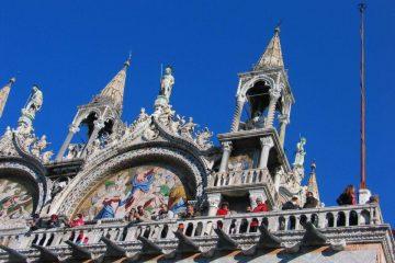 Venecija D2