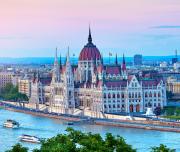 Izlet u Budimpeštu od 29. do 31. marta 2019. godine turističke agencije Stup Travel