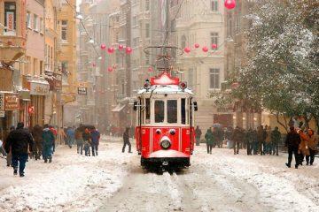 istanbul_zima