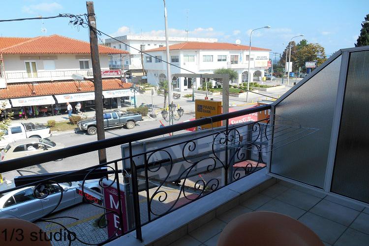 Kasandra Kalitea Vila Dina STUP travel