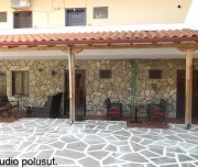Kasandra Kalitea Vila Prodromos STUP travel