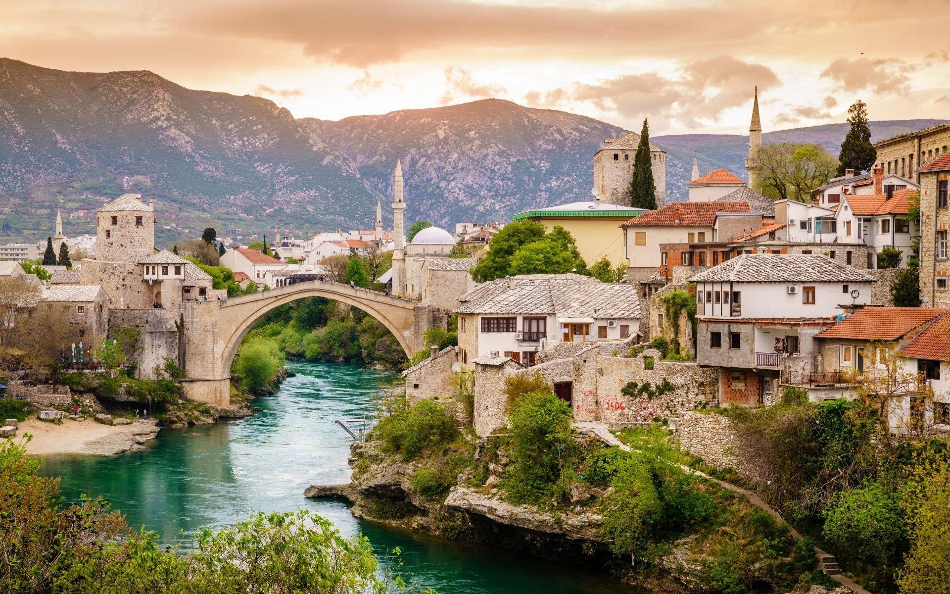 mostar-izlet-turisticka-agencija-stup-travel