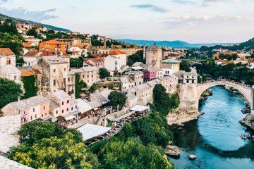 mostar-jednodnevni-izlet-stup-travel-turisticka-agencija