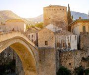mostar-jednodnevni-izlet-turisticka-agencija-stup-travel