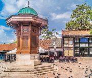 sarajevo-stup-travel-turisticka-agencija-jednodnevni-izlet